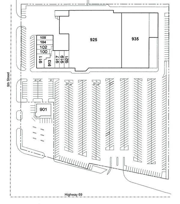 plot101.jpg