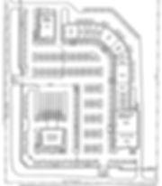 Kenosha Corner Site Plan