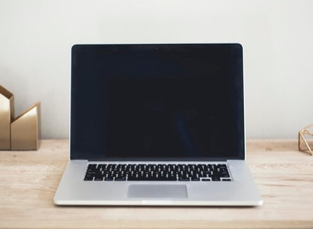 Why online counselling is here to stay!