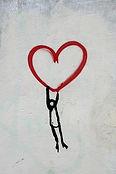 red heart.jfif