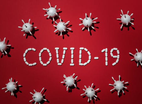The impact of Covid-19 on children with Autism