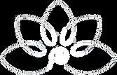 Logo Lotus BLANC 12345.png