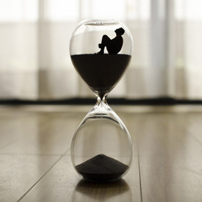Finie la procrastination !