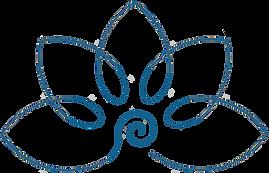 Logo Lotus12345.png