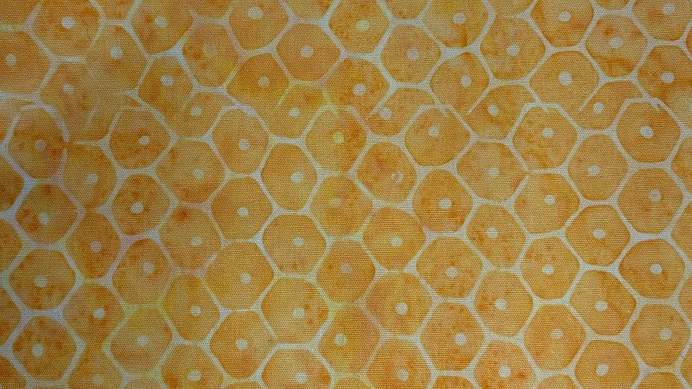 Batik  100% Cotton- 1001