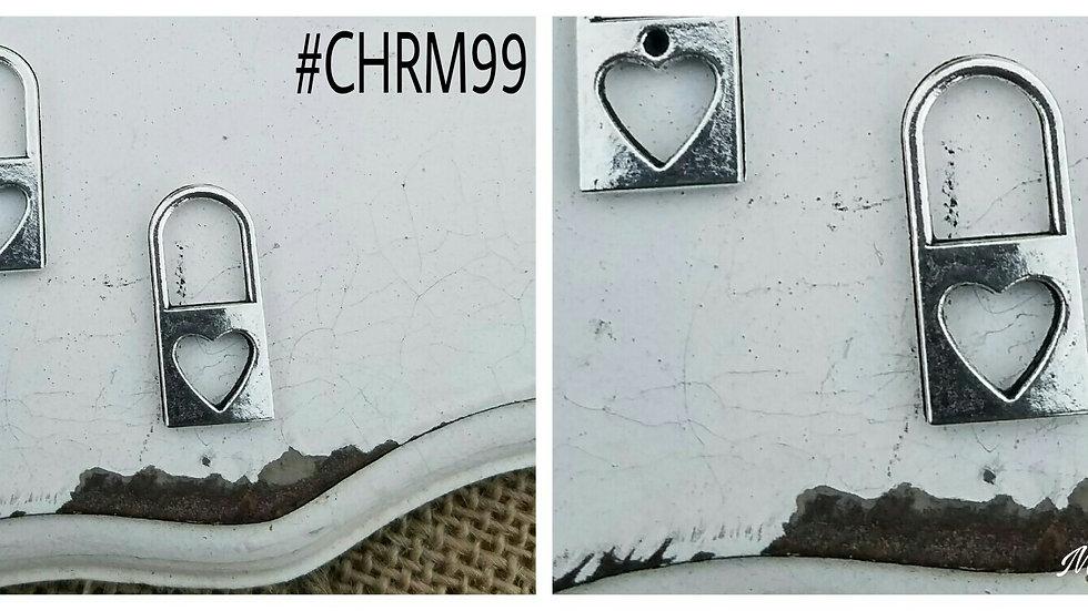 #CHRM99