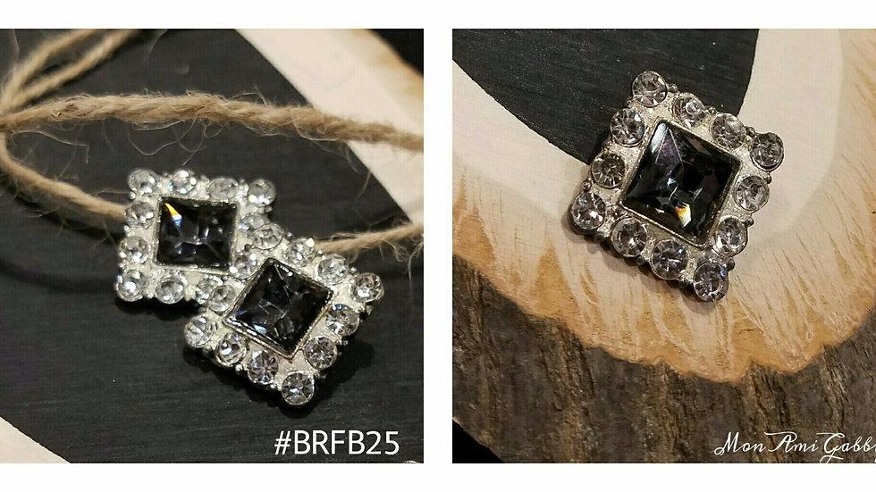 Item #BRFB25
