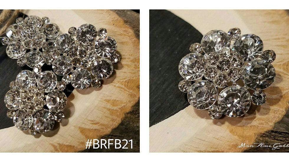 Item #BRFB24