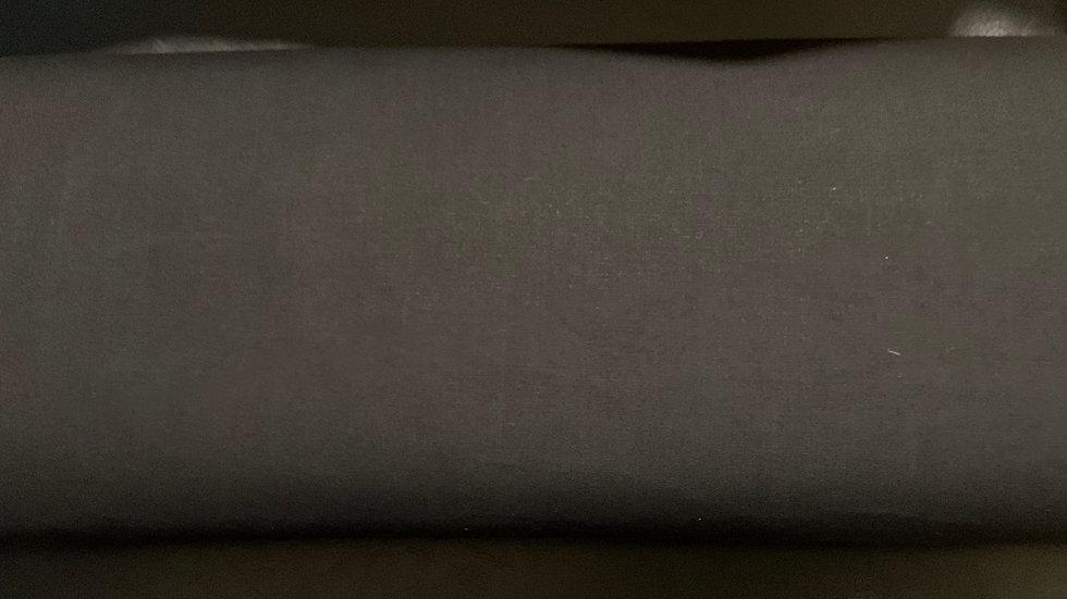 Cotton 100% Fabric
