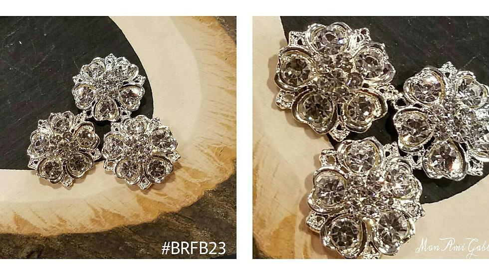 Item #BRFB23