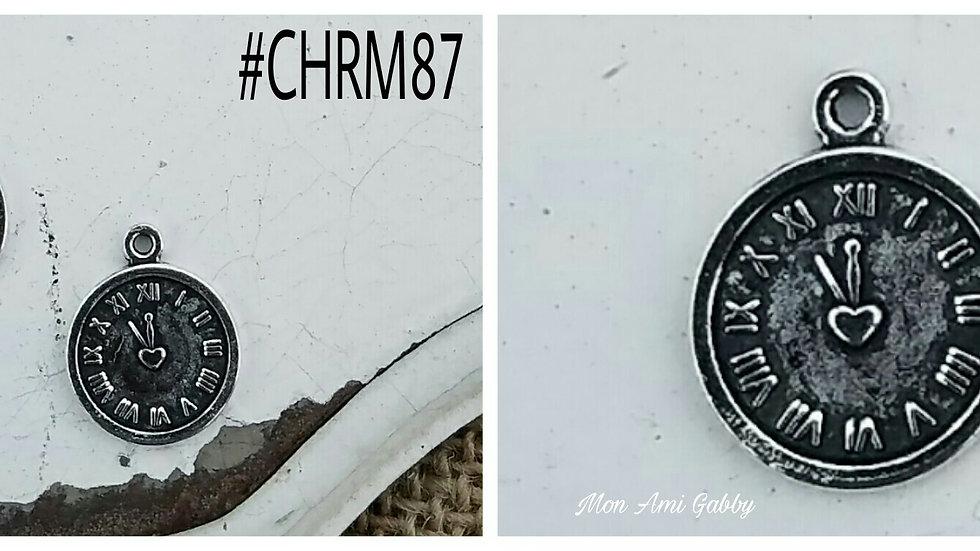CHRM87