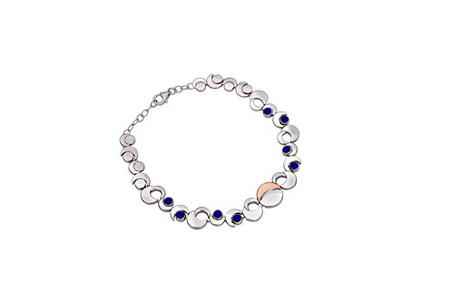 DANU Bracelet