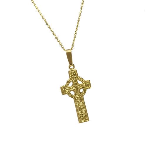 10K Duleek Cross