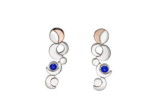 DANU Earrings