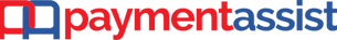 pa-logo-inline-new.png