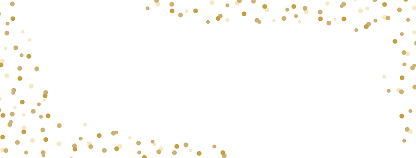 Happy Gold Dots Facebook Cover.png