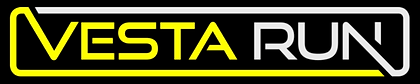 logo vesta run.png