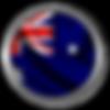 VISA AUSTRALIA