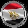 VISA EGIPTO