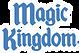 MAGICKINGDOM.png