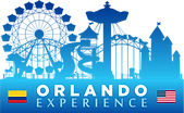 ORLANDEXPERIENCE.png