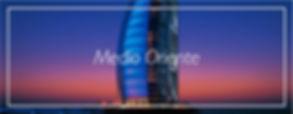 WEBMEDIO3.jpg