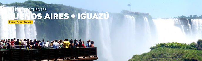 CUADROBUE+IGU.jpg