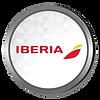 CIBERIA.png