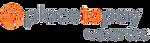 logotipo_p2pNegro.png