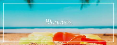 WEBBLOQUEOS1.jpg