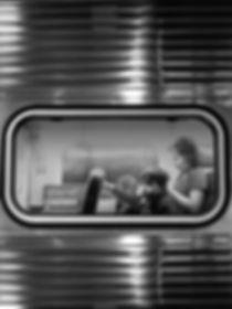 black-and-white-photography-jason-m-pete