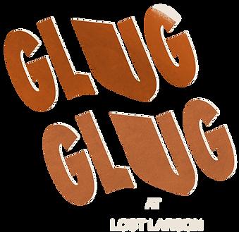 glugglug-09.png