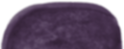 purple1.png