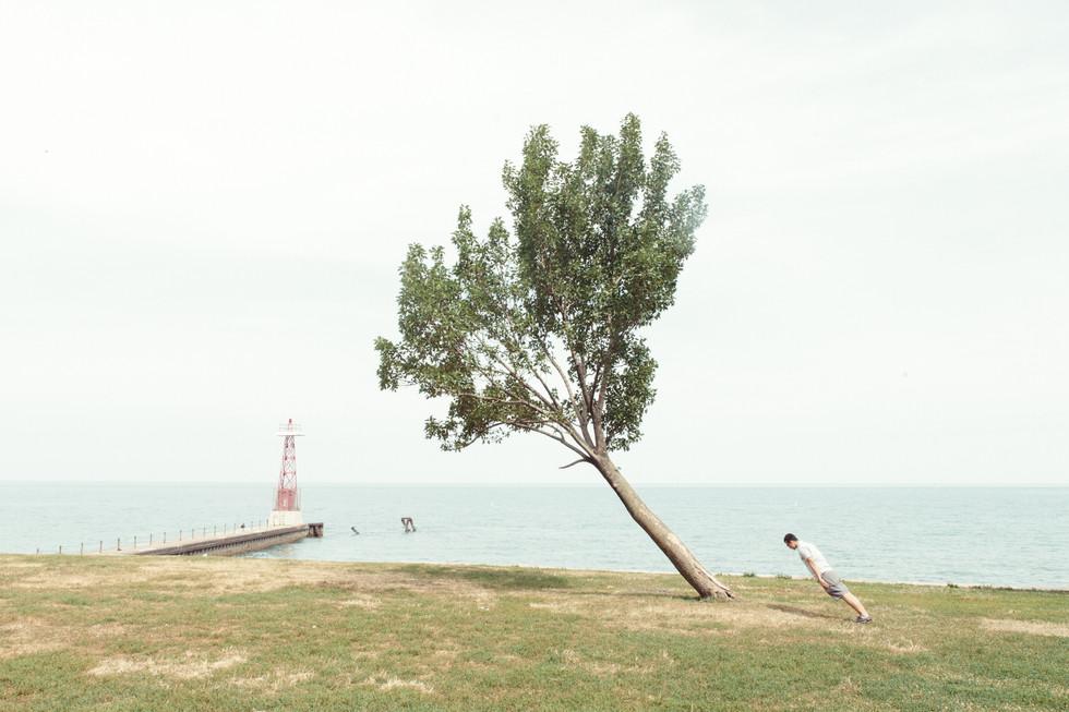 lean-4.jpg