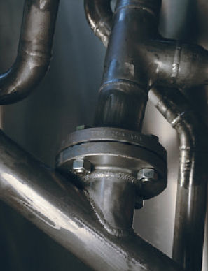 Piping Services_Updated_color.jpg