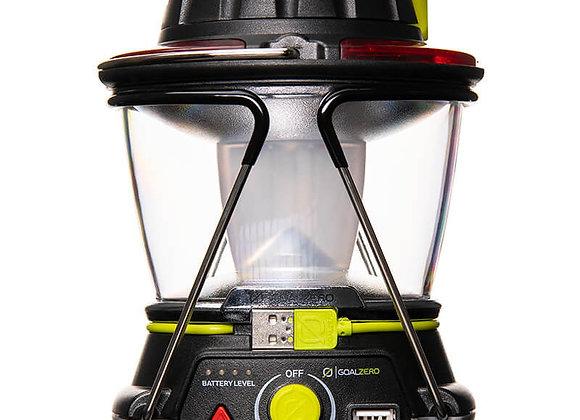 Goal Zero Lighthouse 600 Lantern & USB PowerHub