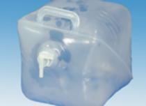 Set W3 2 Faltkanister 20 Liter