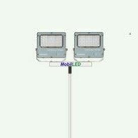 Mobil LED-2