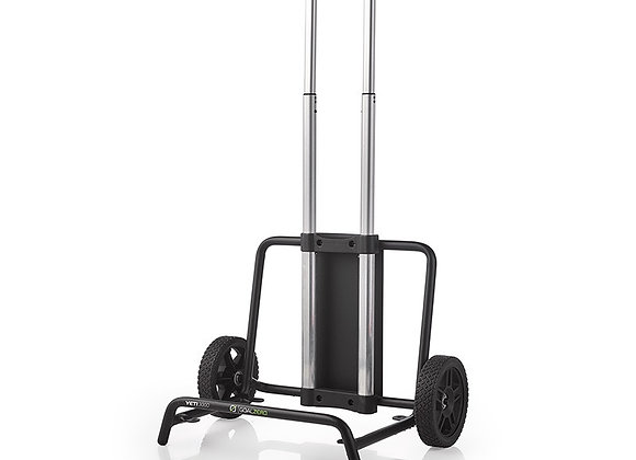 Goal Zero Yeti Roll Cart
