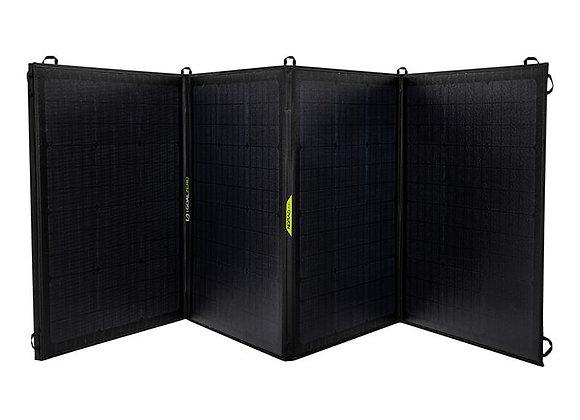 Goal Zero Nomad 200 Solarmodul