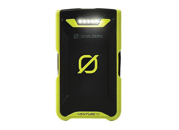 Goal Zero Venture 70 Power Bank Micro / Lightning
