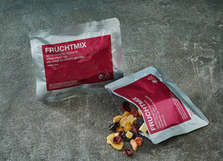 Set N9 Fruchtmix