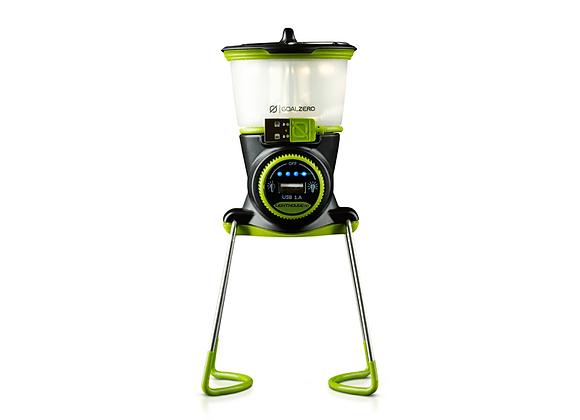 Goal Zero Lighthouse Mini Core Lantern