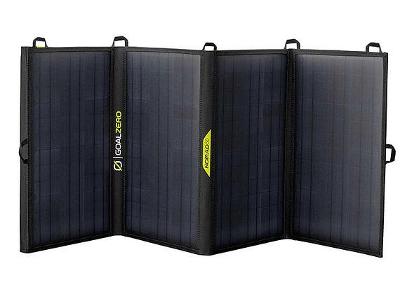 Goal Zero Nomad 50 Solarmodul