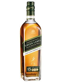 mejores whiskys johnnie
