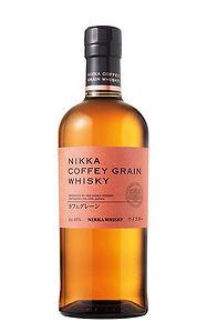 mejor whisky japones 2021