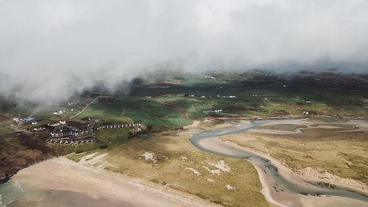 drone-shot-in-ireland-SKKLZ4E.jpg