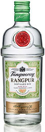 Tanqueray Rangpur.jpg