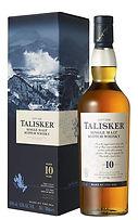 mejor whisky oferta.jpg