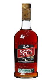 Santiago Cuba añejo.jpg